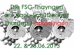 KSF Thurgau