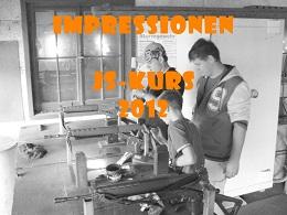 JS-Impressionen-2012