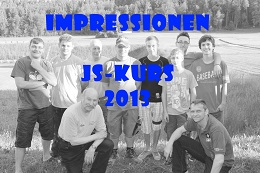 JS-Impressionen-2013